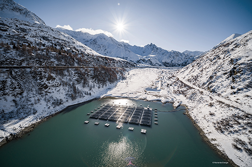 "<a href=""https://www.staubli.com/en/news/detail/corporate/expansion-of-solar-energy-continues-to-grow-globally-even-floating/"" target=""_blank"">Expansion of solar energy continues to grow globally - even floating</a>"