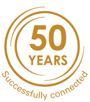 50 Years of Multi-Contact!