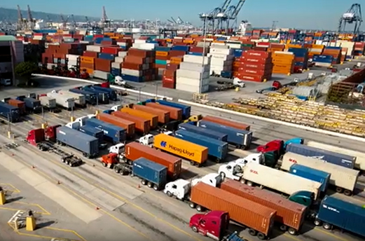 "<a href=""https://www.staubli.com/en/news/detail/fluid-and-electrical-connectors/staeubli-teams-up-for-automated-charging-of-electrical-vehicles-in-port-logistics/"" target=""_blank"">QCC at the Port of Long Beach</a>"