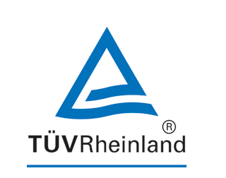 PV: Statement from TÜV Rheinland