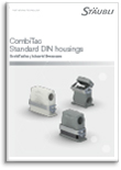 CombiTac Standard DIN Housings Flyer