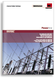 2 Powerline Catalogue
