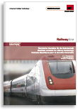 Railwayline Catalogue