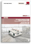 B Slide-inline Flyer