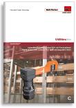 C Utilitiesline Flyer