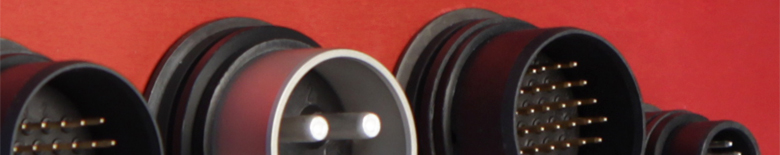 Stäubli Electrical Connectors Products