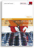 N Solarline Flyer