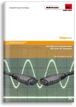 X Solarline Flyer