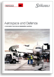 Aerospace and Defense Flyer