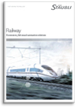 Railway Flyer