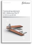 SEALconTACT Flyer